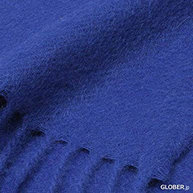 WA000016: Bright Blue