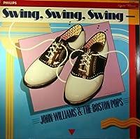 Swing, Swing, Swing [Analog]