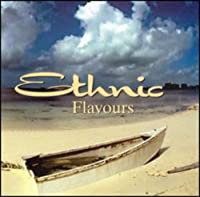 Ethnic Flavors