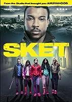 Sket [DVD] [Import]