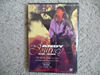 The Andy Journey the Man the Dream Persian Music Songs Dvd