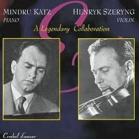 A Legendary Collaboration【CD】 [並行輸入品]