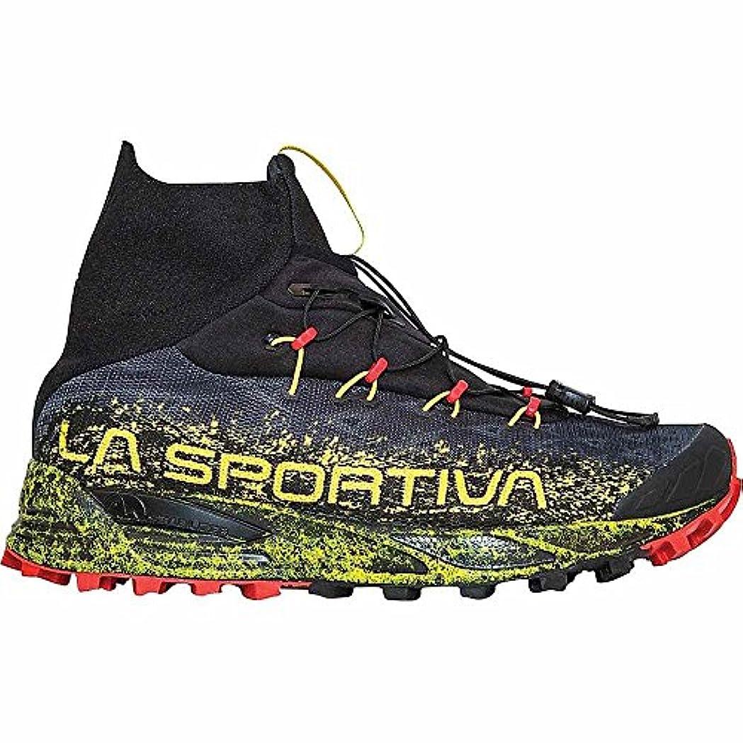 うんざり重要な役割を果たす、中心的な手段となる知り合い(ラスポルティバ) La Sportiva メンズ ランニング?ウォーキング シューズ?靴 La Sportiva Uragano GTX Shoe [並行輸入品]