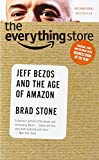 The Everything Store: Jeff Bezos and the Age of Amazon 画像