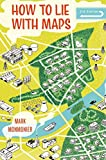 How to Lie with Maps, Third Edition 画像