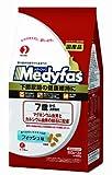 メディファス 7歳から 高齢猫用 フィッシュ味 600g