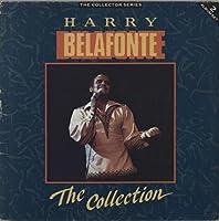 Collection / Vinyl record [Vinyl-LP]