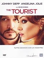 The Tourist [Italian Edition]