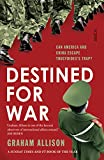 Destined for War: can America and China escape Thucydides' Trap? 画像