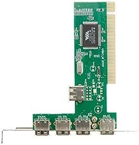 Microsoft Windows8.1 x64bit 日本語 DSP版| DVD LCP (紙パッケージ版)+USB増設PCIカードUSB2.0