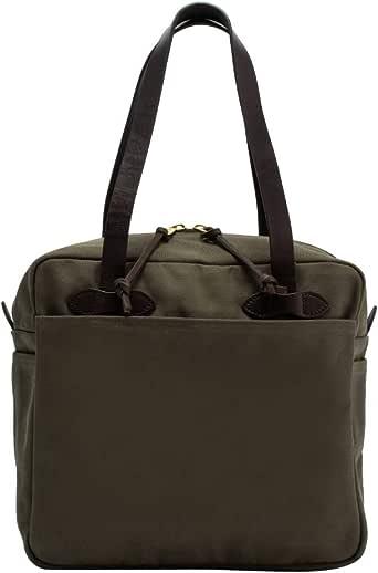 FILSON [ フィルソン ] Zippered Tote Bag ジッパートートバッグ 70261 [並行輸入品]