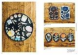 鹿児島睦の器の本 画像