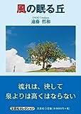 風の眠る丘 (文芸社セレクション)