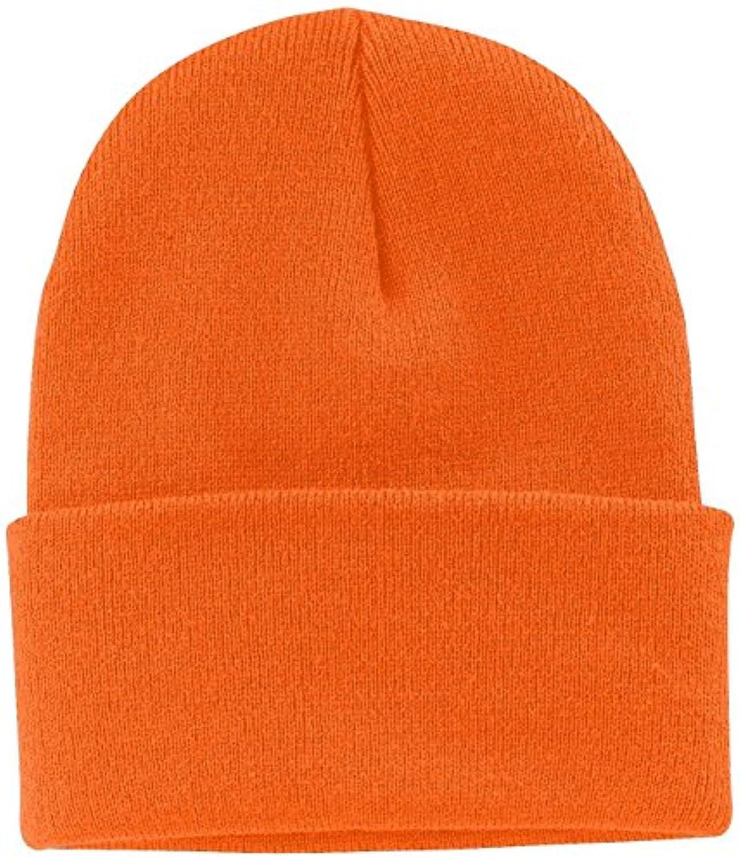 Mafoose HAT メンズ