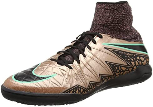 nike hypervenomx proximo ic   chaussures de 747486 foot 747486 de crampons 449337