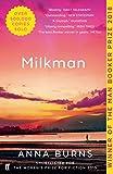Milkman 画像