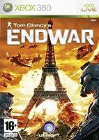 Tom Clancy's: EndWar