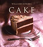 Williams-Sonoma Collection: Cake (Williams Sonoma Collection) 画像