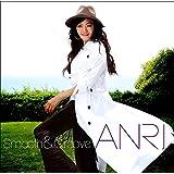 Smooth & Groove(初回限定盤)(DVD付)