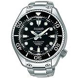 Sbex003 Domestic diver 50th Anniversary Limited JAMSTEC special model [並行輸入品]