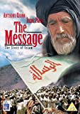 The Message [Import anglais]