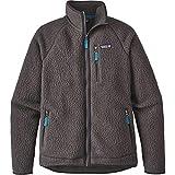 (パタゴニア) Patagonia メンズ トップス フリース Patagonia Retro Pile Fleece Jacket [並行輸入品]