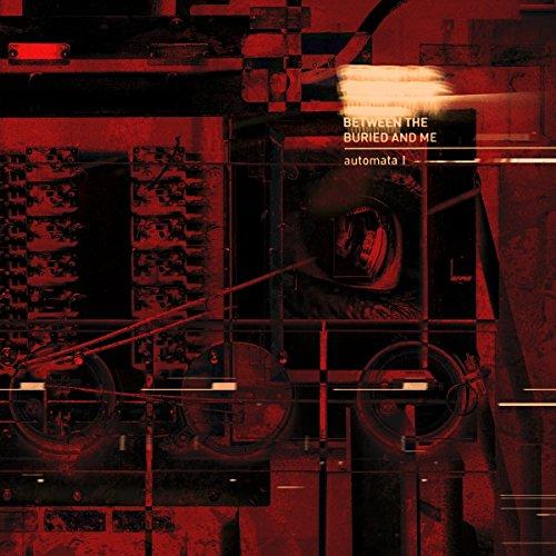 Automata I [12 inch Analog]