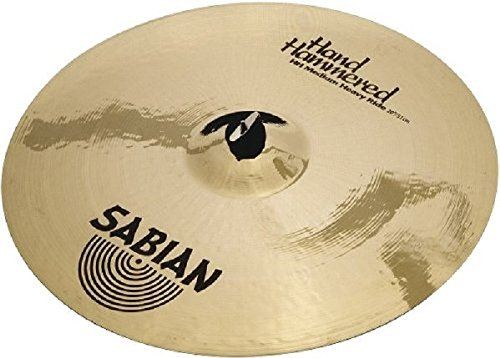SABIAN [HH] MEDIUM NEAVY RIDE HH-20MHR