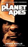 Planet of the Apes: A Novel (English Edition)