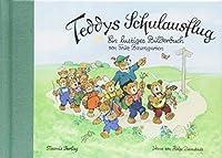 Teddys Schulausflug