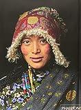 Steve McCurry: The Iconic Photographs 画像