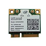 Intel Centrino Advanced-N 6235 (6235ANHMW)
