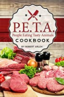People Eating Tasty Animals: Cookbook