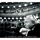 Tribute & Celebration to Isaac Stern