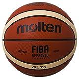 バスケットボール - Best Reviews Guide