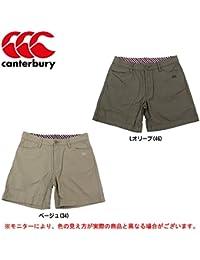 canterbury(カンタベリー) ショートパンツ (WA23210)