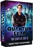 Quantum Leap: Complete Series [DVD] [Import]