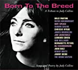 Born to Breed: A Tribute to Judy Collins
