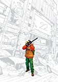 アイアムアヒーロー(22) (ビッグコミックス)