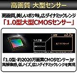 Canon デジタルカメラ PowerShot G3X 広角24mm 光学25倍ズーム PSG3X 画像