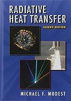 Radiative Heat Transfer, Second Edition