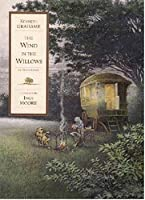 The Wind in the Willows Boxed Set