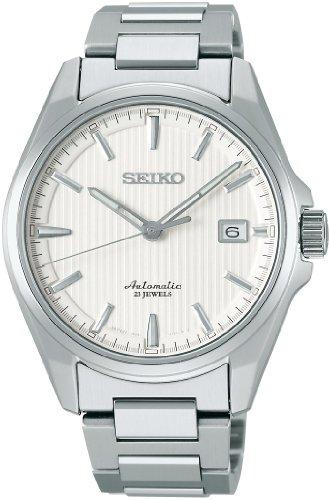 セイコー プレザージュ PRESAGE 10気圧防水 機械式 自動巻き  SARX013 メンズ 腕時計 時計