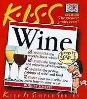 Wine (Keep It Simple Series)