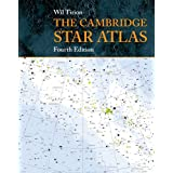 The Cambridge Star Atlas (English Edition)
