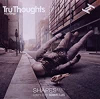 Shapes 11:01 [2 CD] by Various Artists (2011-11-29)