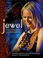 Essential Live Songbook [DVD]