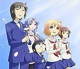 TVアニメーション「琴浦さん」エンディングテーマ集(希望の花/つるぺた/ESP研のテーマ)