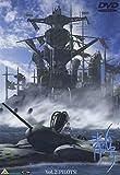 青の6号 dts edition Vol.2「PILOTS」 [DVD]