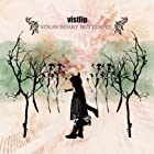 vistlip/STRAWBERRY BUTTERFLY(通常盤)()